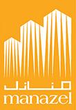 manazel logo 1 high res