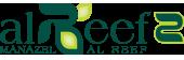 reef2logo