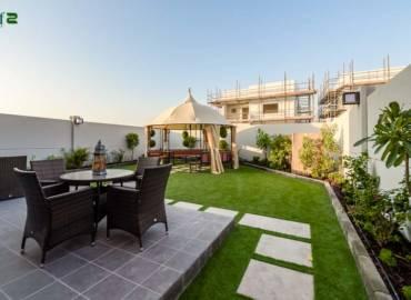 Manazel Real Estate : opens Al Reef 2 Showcase